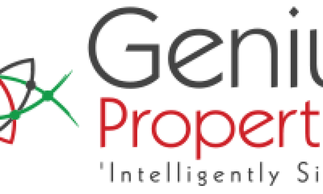 Genius Properties Estate Agents