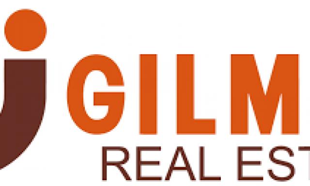 Gilmar Real Estate Estepona