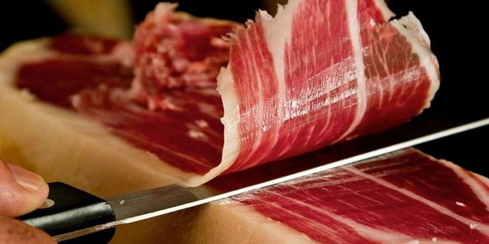 The VI World Ham Contest, which will begin on Friday, will feature 150 cutters and 55 exhibitors.