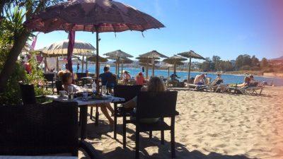 Havana Beach Chiringuito