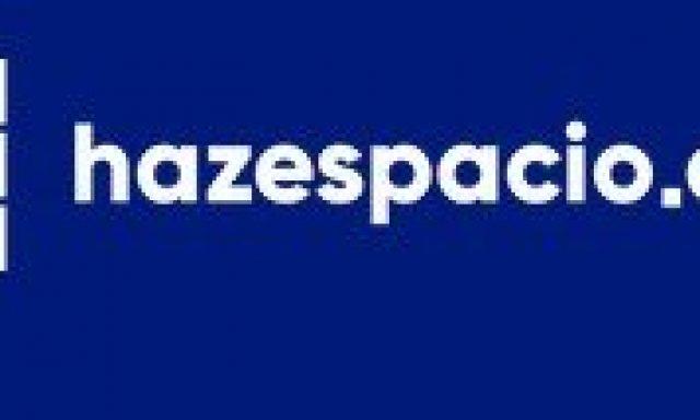 Haz Espacio Estepona
