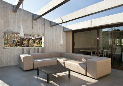 Hispamobel Outdoor Furniture