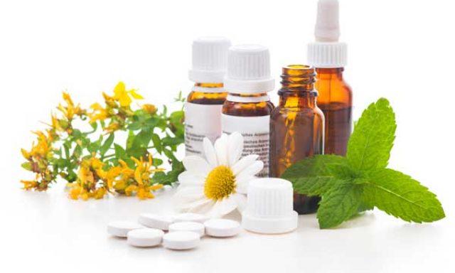 Homeopatía Estepona