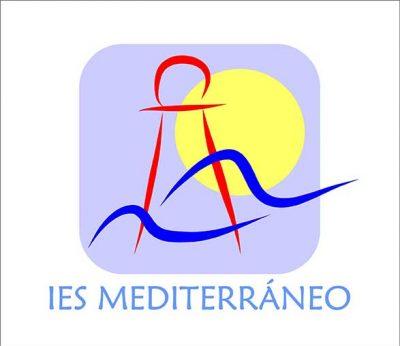 High School Mediterraneo