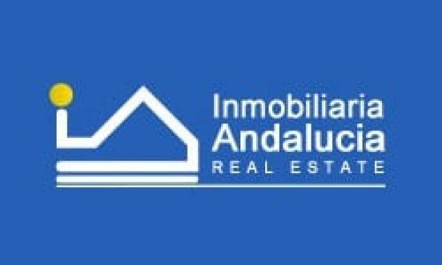 Inmo Andalucia Real Estate