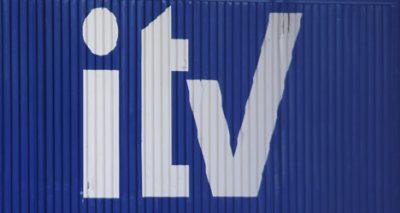 ITV Centre Estepona