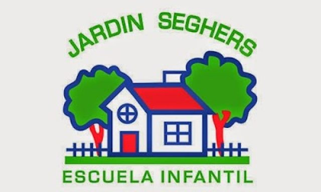 School Kindergarten Seghers
