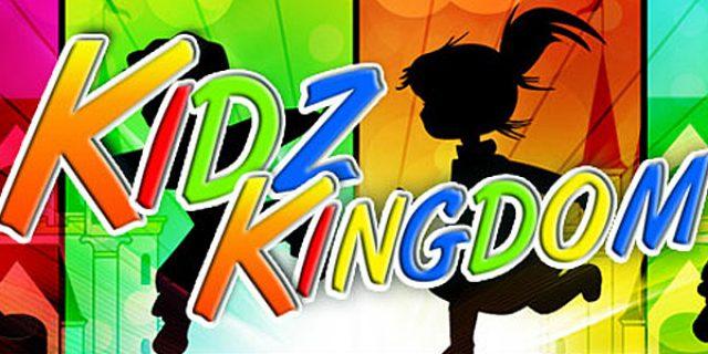 Kidz Kingdom Estepona