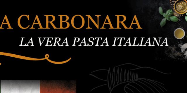 La Carbonara