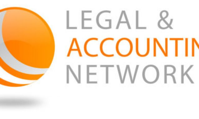 Legal & Accounting Network