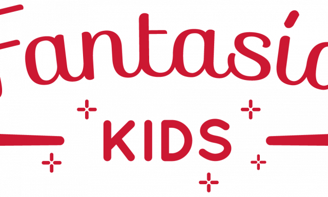 Fantasia Kids
