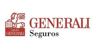 Agencia Generali Seguros