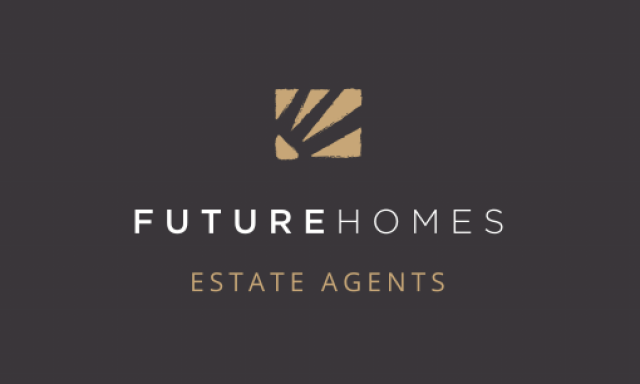 Future Homes Estate Agents