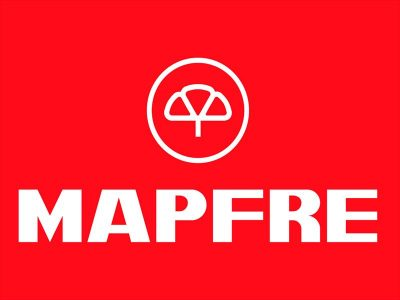 Oficina Seguros Mapfre