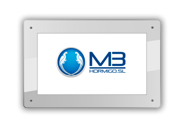 MB Hormigo
