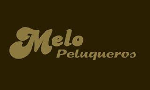 Melo Peluqueros