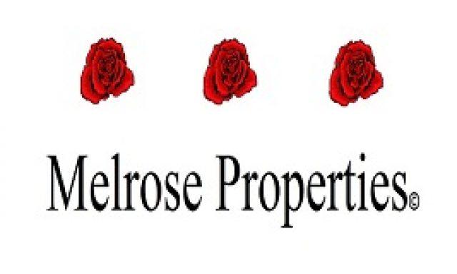 Melrose Properties