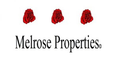 Melrose Properties