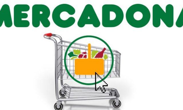 Mercadona Supermarkets in Estepona