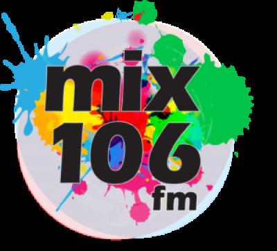 Radio Mix 106