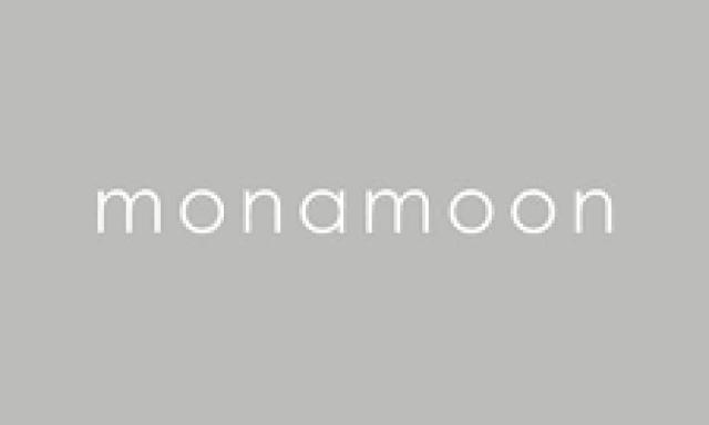 Monamoon