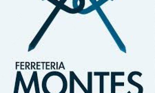 Ferretería Montes