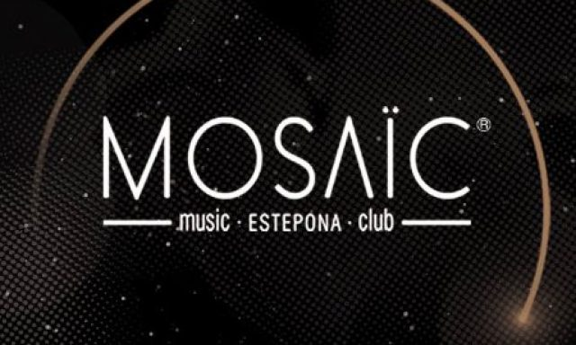 Mosaic Music Club