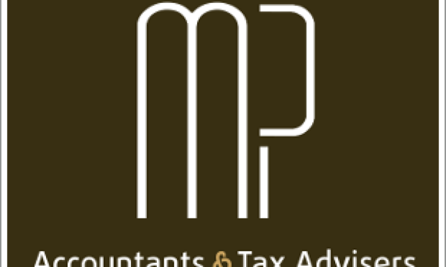 MP Accountants