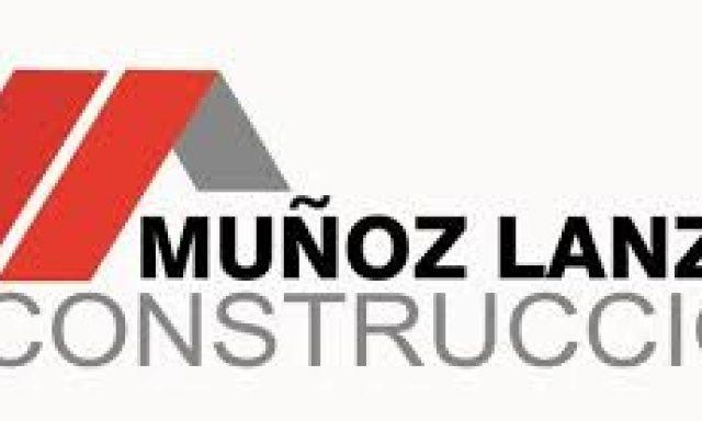 Muñoz Lanzas Construcción