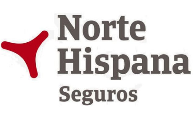 NorteHispana OC. Estepona