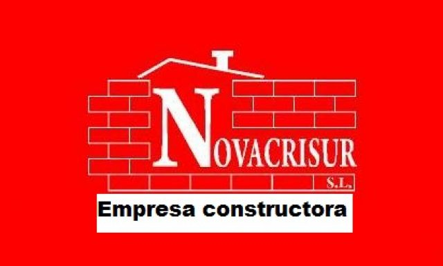 NovaCrisur