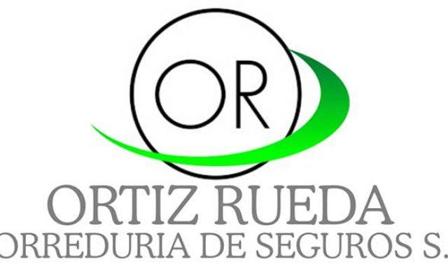 Ortiz Rueda Correduría de Seguros