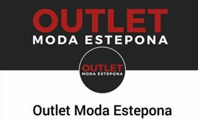 Outlet Moda Estepona