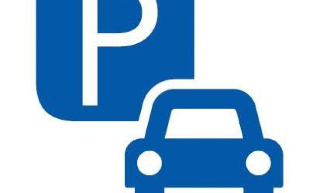 Parking Zapallito Estepona