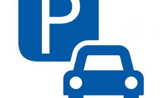 Parking Zapallito Estepona