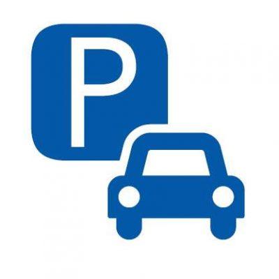 Estepona parking