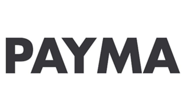 Calzados Payma