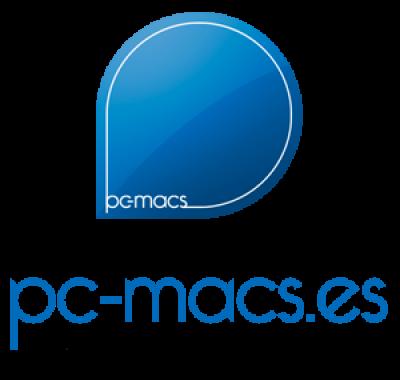 PC-MACS Informatica