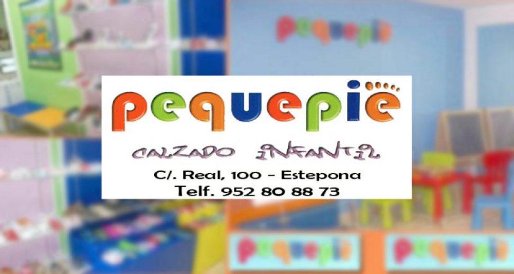 66d0ef91b652b Zapatería Pequepie Zapatería Pequepie