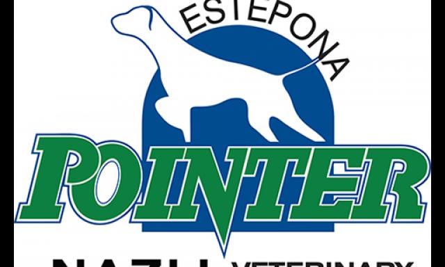 Pointer Veterinary Clinic