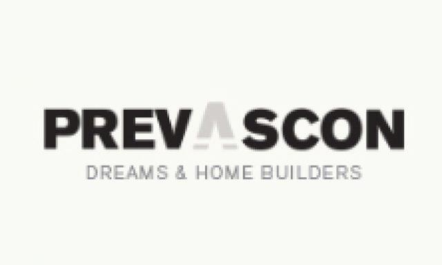 Construcciones Prevascon