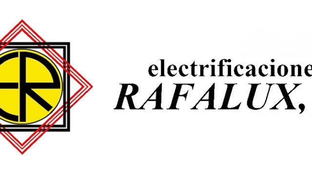 PDS Rafalux Estepona