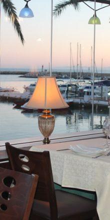 Rosatti Italian Restaurant