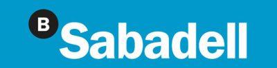 Banco Sabadell 2