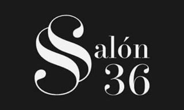 Salon 36