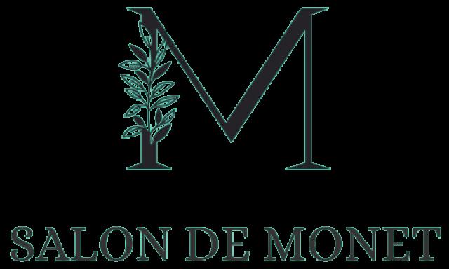 Salon De Monet