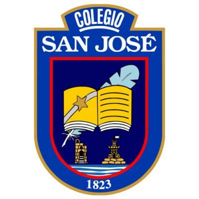 San Jose School