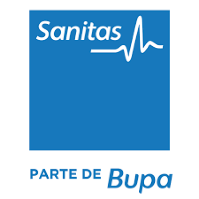 Oficina Sanitas Estepona