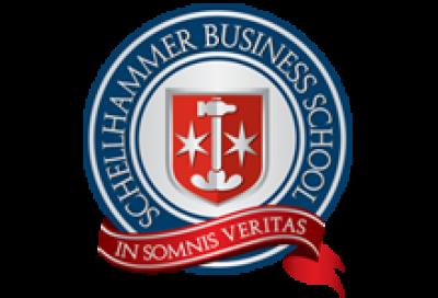 Schellhammer Business School