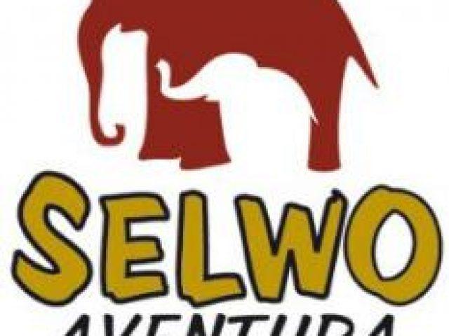 Selwo Adventure Park & Zoo